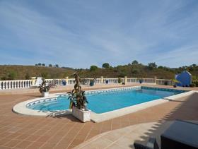 Image No.19-Villa de 4 chambres à vendre à São Bartolomeu de Messines