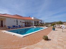 Image No.23-Villa de 4 chambres à vendre à São Bartolomeu de Messines