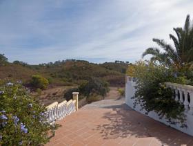 Image No.27-Villa de 4 chambres à vendre à São Bartolomeu de Messines