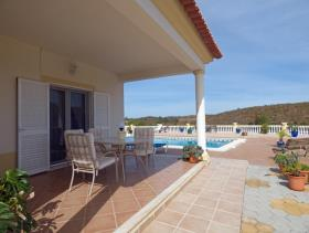 Image No.26-Villa de 4 chambres à vendre à São Bartolomeu de Messines