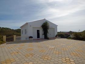 Image No.28-Villa de 4 chambres à vendre à São Bartolomeu de Messines