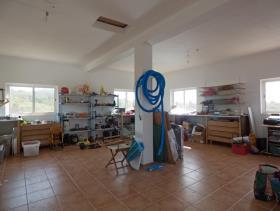Image No.20-Villa de 4 chambres à vendre à São Bartolomeu de Messines