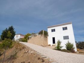Image No.22-Villa de 4 chambres à vendre à São Bartolomeu de Messines
