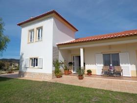 Image No.21-Villa de 4 chambres à vendre à São Bartolomeu de Messines