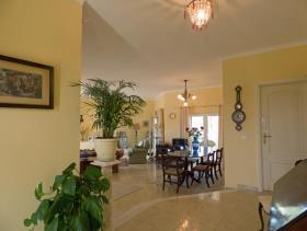 Image No.2-Villa de 4 chambres à vendre à São Bartolomeu de Messines