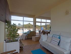 Image No.8-Villa de 4 chambres à vendre à São Bartolomeu de Messines