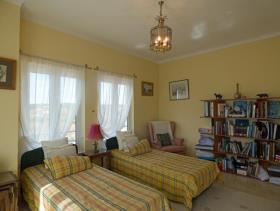 Image No.10-Villa de 4 chambres à vendre à São Bartolomeu de Messines