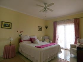 Image No.11-Villa de 4 chambres à vendre à São Bartolomeu de Messines