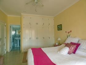Image No.13-Villa de 4 chambres à vendre à São Bartolomeu de Messines