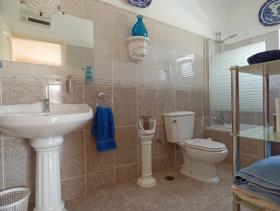 Image No.12-Villa de 4 chambres à vendre à São Bartolomeu de Messines