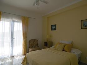Image No.14-Villa de 4 chambres à vendre à São Bartolomeu de Messines