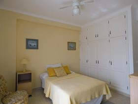 Image No.15-Villa de 4 chambres à vendre à São Bartolomeu de Messines