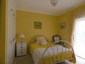 Image No.16-Villa de 4 chambres à vendre à São Bartolomeu de Messines