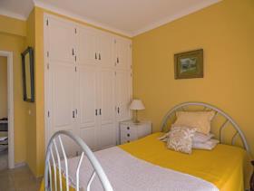 Image No.17-Villa de 4 chambres à vendre à São Bartolomeu de Messines