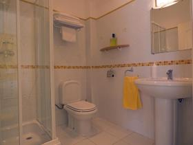 Image No.18-Villa de 4 chambres à vendre à São Bartolomeu de Messines