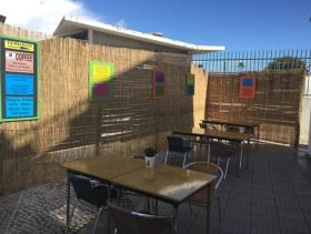 Image No.9-Restaurant à vendre à Albufeira
