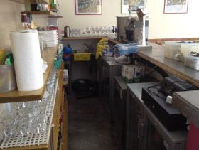 Image No.17-Restaurant à vendre à Albufeira