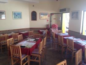 Image No.4-Restaurant à vendre à Albufeira