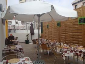 Image No.13-Restaurant à vendre à Albufeira
