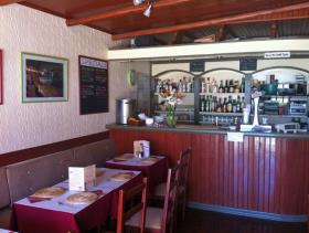 Image No.3-Restaurant à vendre à Albufeira
