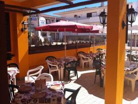 Image No.6-Restaurant à vendre à Albufeira