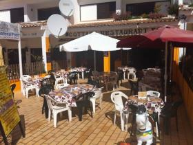 Image No.8-Restaurant à vendre à Albufeira