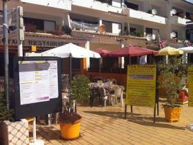 Image No.0-Restaurant à vendre à Albufeira