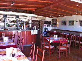 Image No.1-Restaurant à vendre à Albufeira