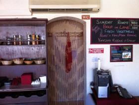 Image No.10-Restaurant à vendre à Albufeira