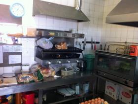 Image No.12-Restaurant à vendre à Albufeira