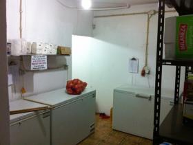 Image No.18-Restaurant à vendre à Albufeira