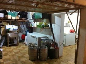 Image No.20-Restaurant à vendre à Albufeira