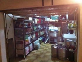 Image No.21-Restaurant à vendre à Albufeira