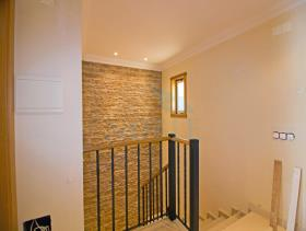 Image No.6-Maison de ville de 2 chambres à vendre à São Bartolomeu de Messines