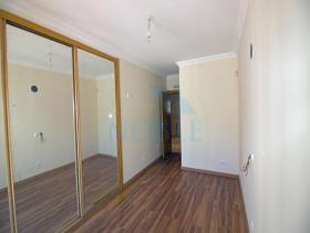 Image No.8-Maison de ville de 2 chambres à vendre à São Bartolomeu de Messines