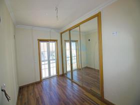 Image No.9-Maison de ville de 2 chambres à vendre à São Bartolomeu de Messines