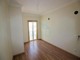Image No.11-Maison de ville de 2 chambres à vendre à São Bartolomeu de Messines