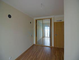 Image No.12-Maison de ville de 2 chambres à vendre à São Bartolomeu de Messines