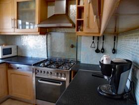 Image No.1-Appartement de 3 chambres à vendre à São Bartolomeu de Messines