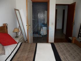 Image No.5-Appartement de 3 chambres à vendre à São Bartolomeu de Messines