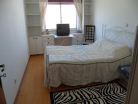 Image No.7-Appartement de 3 chambres à vendre à São Bartolomeu de Messines