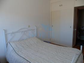 Image No.8-Appartement de 3 chambres à vendre à São Bartolomeu de Messines