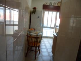 Image No.3-Appartement de 3 chambres à vendre à São Bartolomeu de Messines