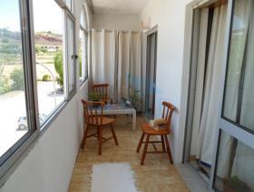 Image No.9-Appartement de 3 chambres à vendre à São Bartolomeu de Messines