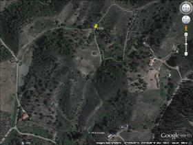 1. Property for sale
