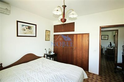 7-7Bed
