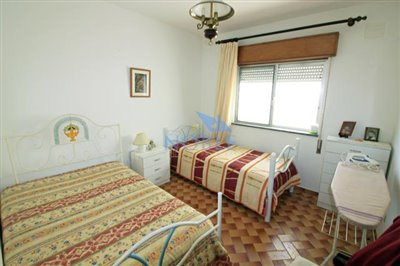 11-11Bed