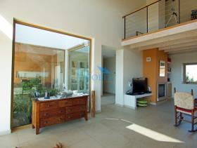 Image No.6-4 Bed Villa for sale
