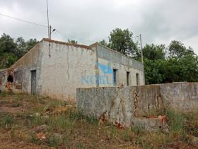 Alte, Farmhouse