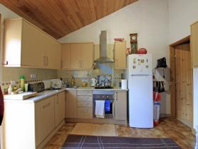 Image No.4-3 Bed Cottage for sale